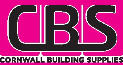 Cornwall Building Supplies